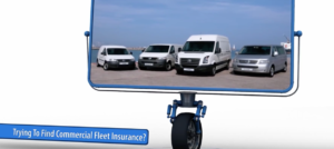 great commercial insurance